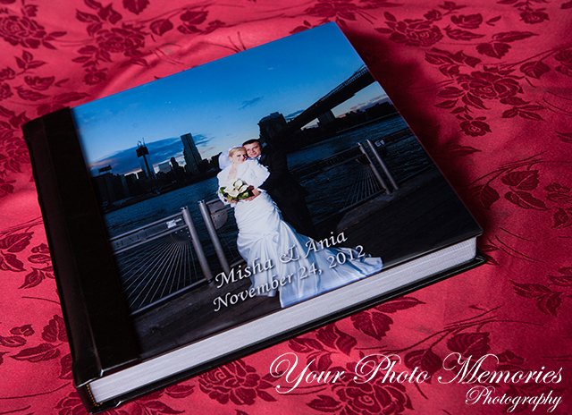 wedding-album-ypm-photography-unique-creative-style-affordable-prices_01
