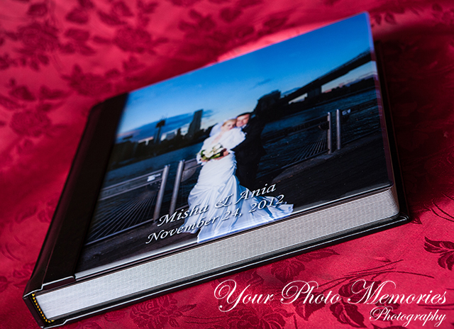 wedding-album-ypm-photography-unique-creative-style-affordable-prices_02