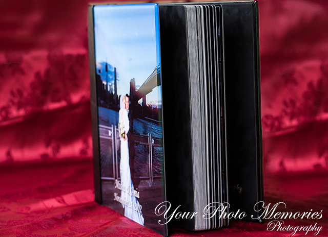 wedding-album-ypm-photography-unique-creative-style-affordable-prices_03