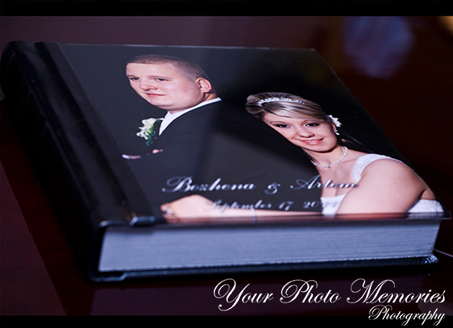 wedding-album-ypm-photography-unique-creative-style-affordable-prices_04