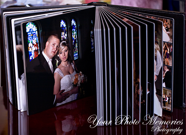 wedding-album-ypm-photography-unique-creative-style-affordable-prices_05