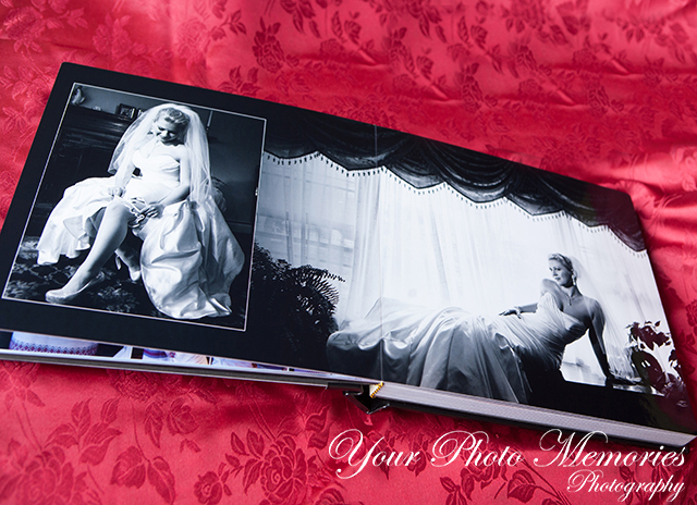 wedding-album-ypm-photography-unique-creative-style-affordable-prices_06