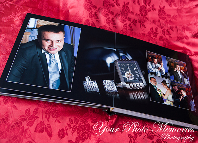 wedding-album-ypm-photography-unique-creative-style-affordable-prices_07