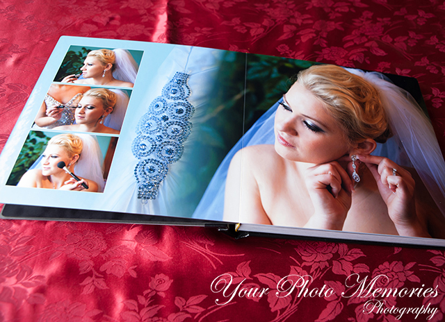 wedding-album-ypm-photography-unique-creative-style-affordable-prices_08