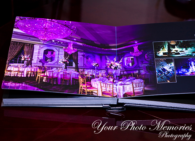 wedding-album-ypm-photography-unique-creative-style-affordable-prices_09