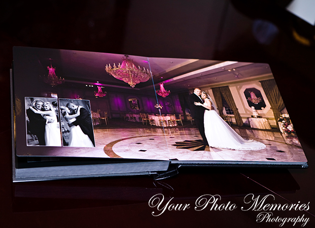 wedding-album-ypm-photography-unique-creative-style-affordable-prices_10