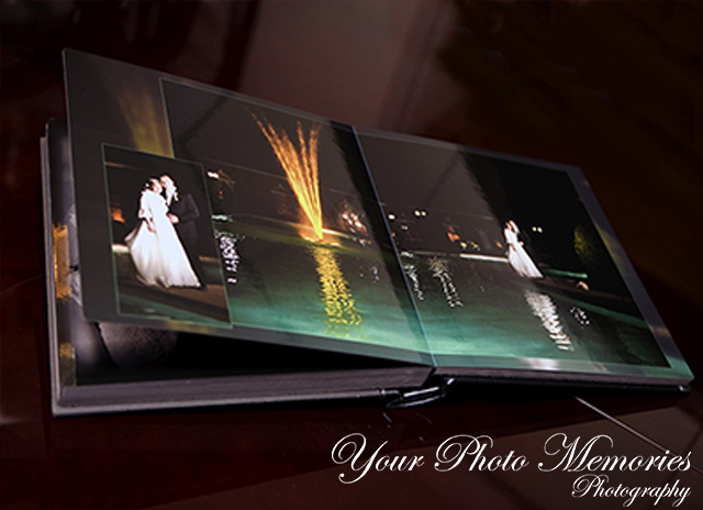 wedding-album-ypm-photography-unique-creative-style-affordable-prices_11