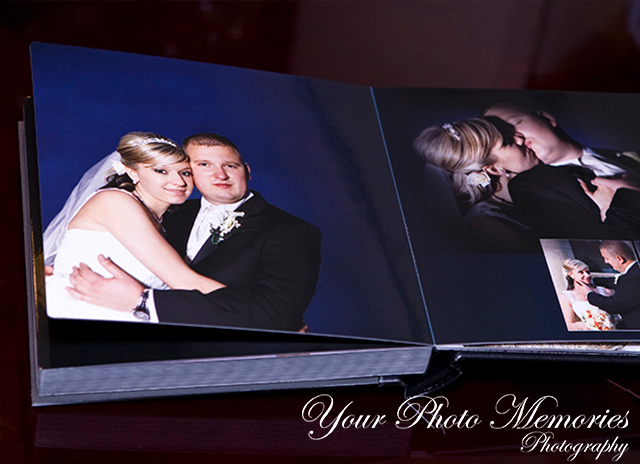 wedding-album-ypm-photography-unique-creative-style-affordable-prices_12