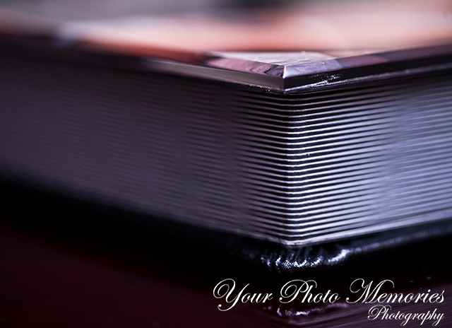 wedding-album-ypm-photography-unique-creative-style-affordable-prices_13