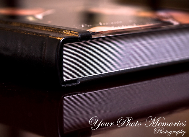 wedding-album-ypm-photography-unique-creative-style-affordable-prices_14