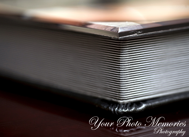 wedding-album-ypm-photography-unique-creative-style-affordable-prices_16