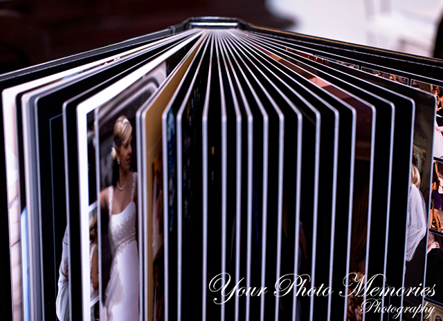 wedding-album-ypm-photography-unique-creative-style-affordable-prices_17