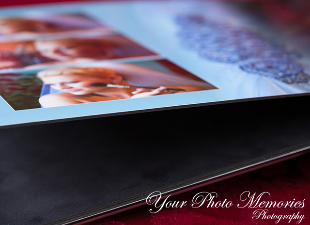 wedding-album-ypm-photography-unique-creative-style-affordable-prices_18