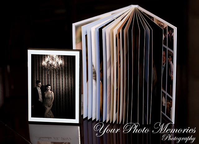 wedding-album-ypm-photography-unique-creative-style-affordable-prices_22