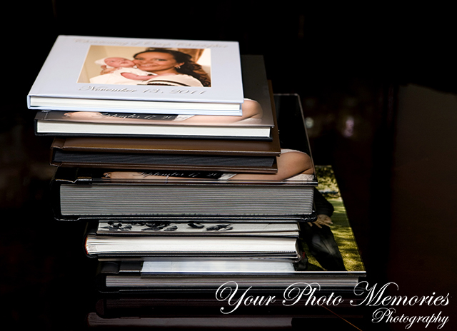 wedding-album-ypm-photography-unique-creative-style-affordable-prices_23