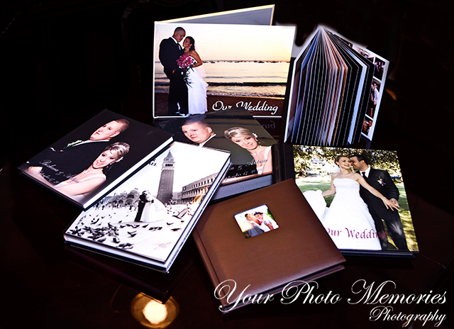 wedding-album-ypm-photography-unique-creative-style-affordable-prices_25