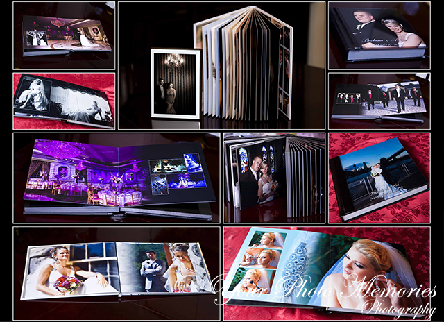 wedding-album-ypm-photography-unique-creative-style-affordable-prices_26