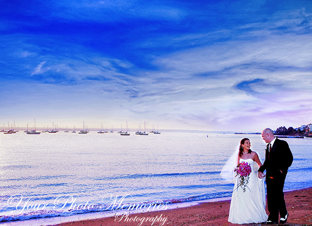 ct-wedding-photographer-beach-wedding-anthony-new-haven-01