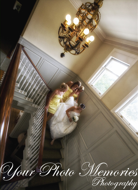 ct-wedding-harkness-memorial-state-park-02a
