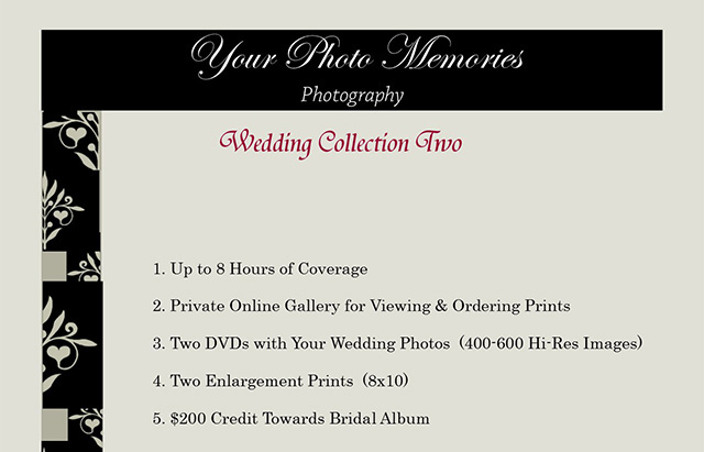 your-photo-memories-photography-prices-packages-03