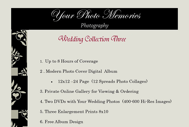 your-photo-memories-photography-prices-packages-04