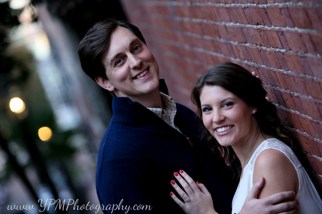 ypm_photography-engagement-portraits_0001