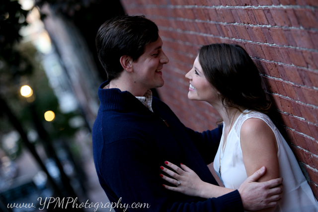 ypm_photography-engagement-portraits_0002