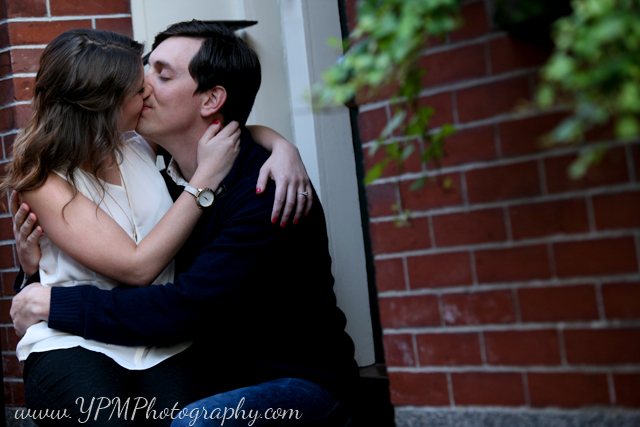 ypm_photography-engagement-portraits_0005