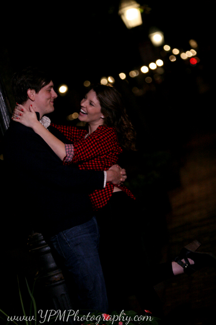 ypm_photography-engagement-portraits_0010