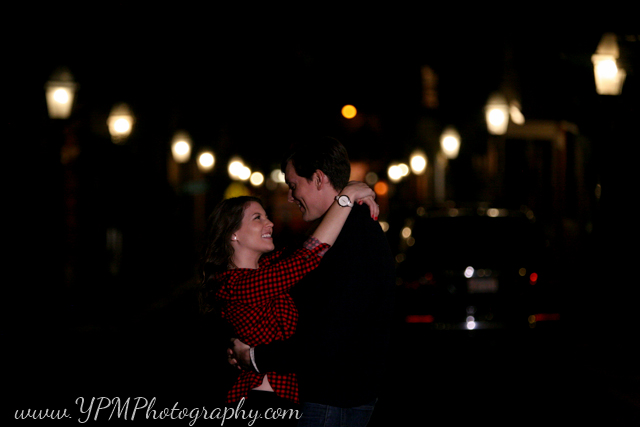 ypm_photography-engagement-portraits_0011