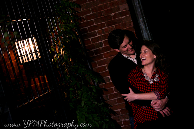 ypm_photography-engagement-portraits_0012