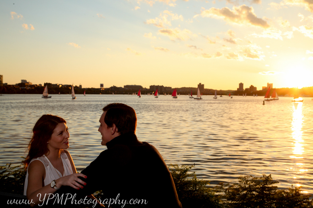 ypm_photography-engagement-portraits_0013