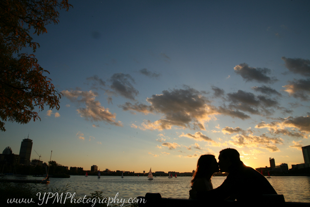 ypm_photography-engagement-portraits_0015