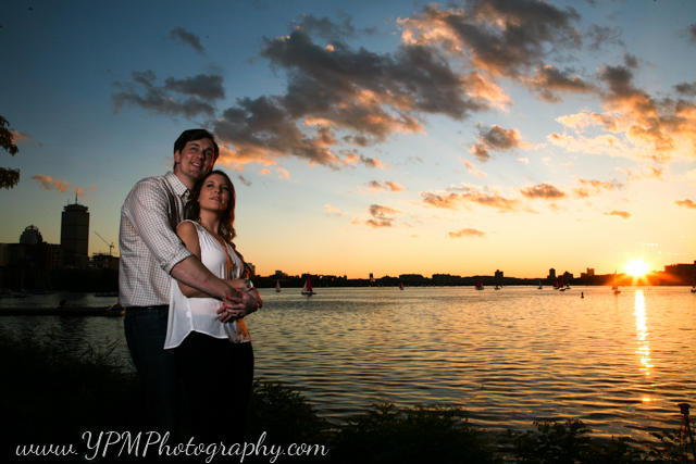 ypm_photography-engagement-portraits_0016