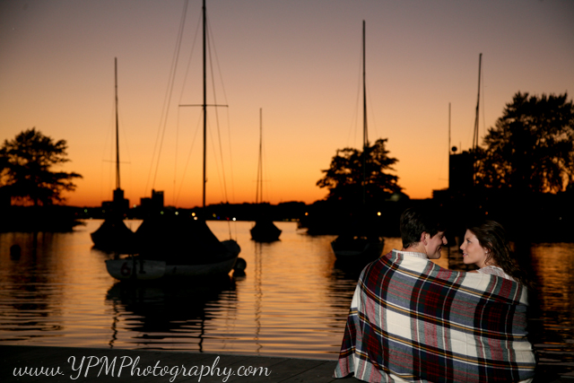 ypm_photography-engagement-portraits_0019