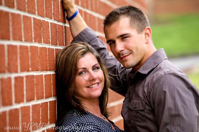 ypm_photography-engagement-portraits_0022