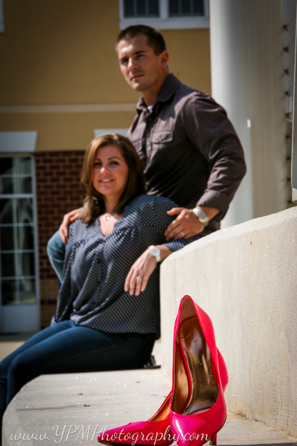 ypm_photography-engagement-portraits_0023