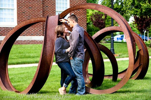 ypm_photography-engagement-portraits_0025