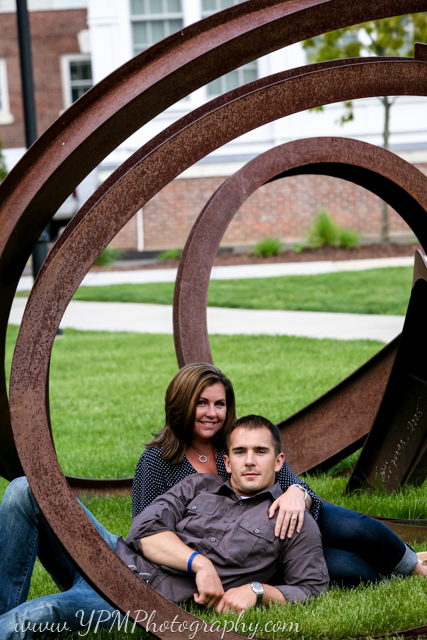 ypm_photography-engagement-portraits_0026