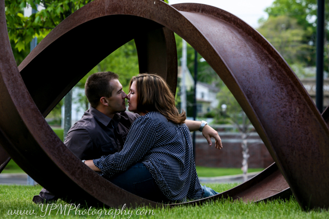 ypm_photography-engagement-portraits_0027