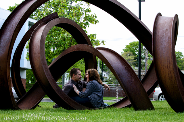ypm_photography-engagement-portraits_0028