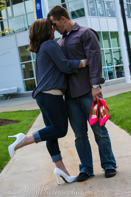 ypm_photography-engagement-portraits_0029