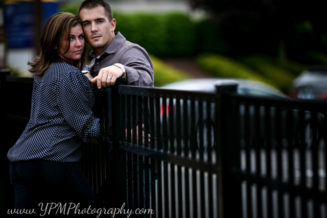 ypm_photography-engagement-portraits_0030