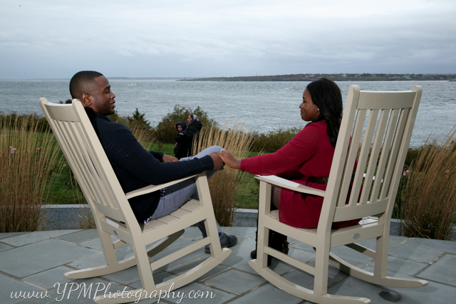 ypm_photography-engagement-portraits_0032