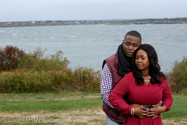 ypm_photography-engagement-portraits_0034