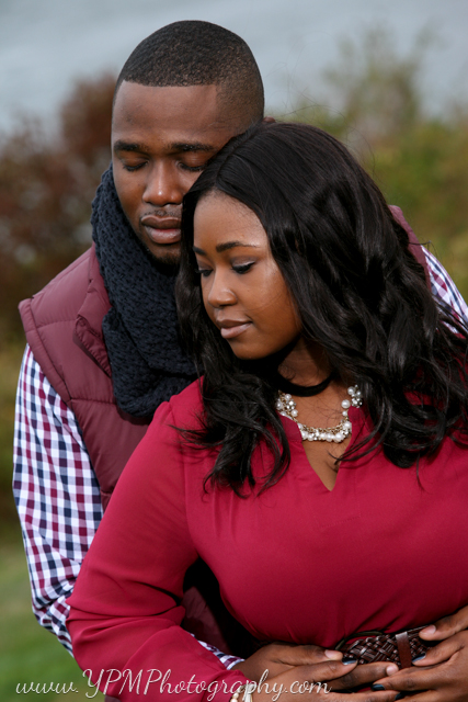ypm_photography-engagement-portraits_0035