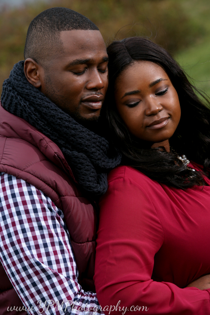 ypm_photography-engagement-portraits_0036