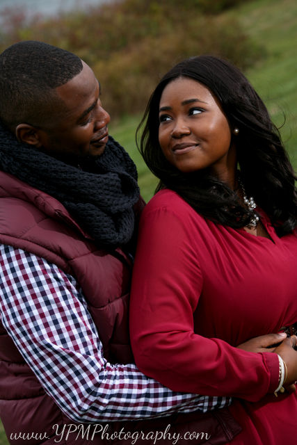 ypm_photography-engagement-portraits_0037