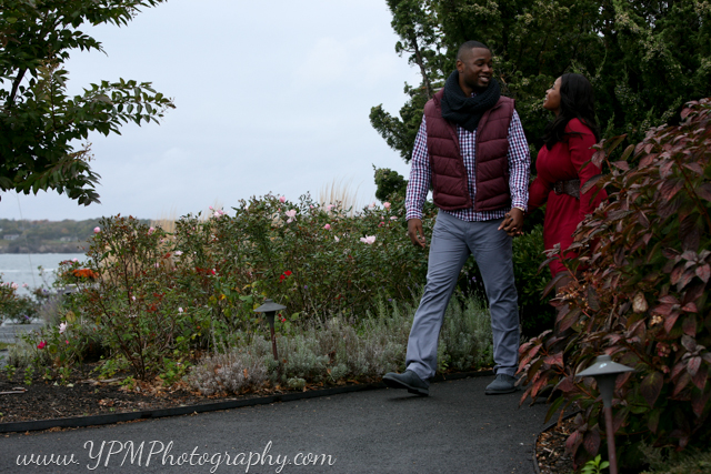 ypm_photography-engagement-portraits_0039