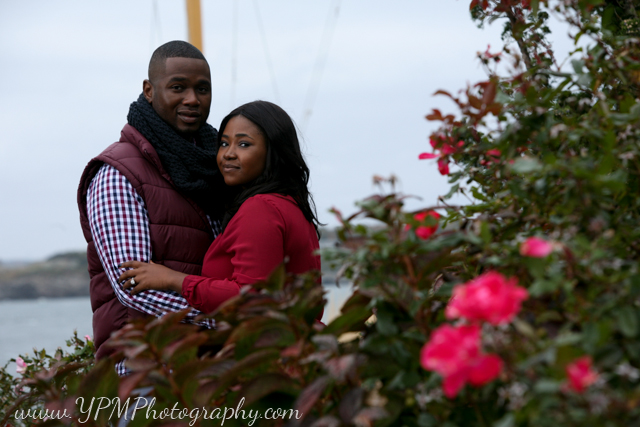 ypm_photography-engagement-portraits_0040